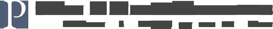 colin-m-page-logo